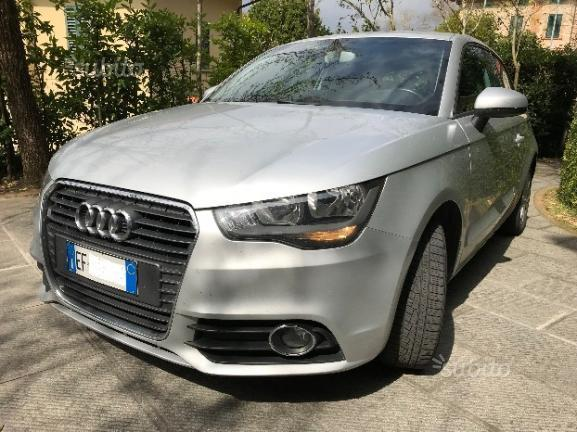 Image Result For Audi A Tfsi Coup Attraction
