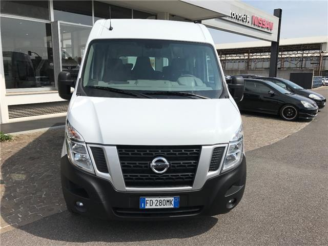 sold renault master t35 2 3 dci 14 used cars for sale autouncle. Black Bedroom Furniture Sets. Home Design Ideas