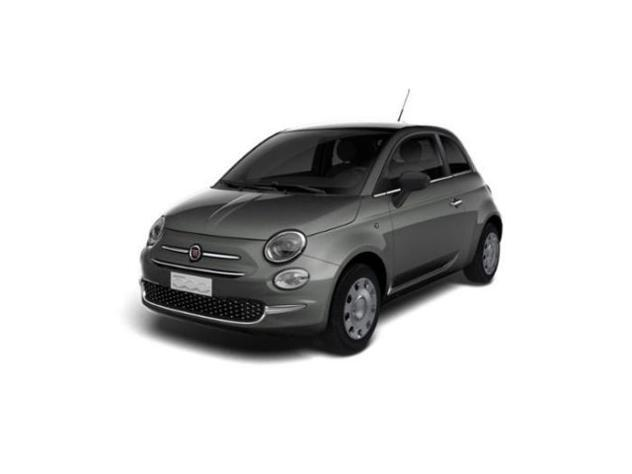 sold fiat 500 serie 4 12 69 cv lou used cars for sale autouncle. Black Bedroom Furniture Sets. Home Design Ideas