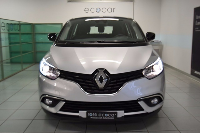 sold renault sc nic nuova zen ener used cars for sale autouncle. Black Bedroom Furniture Sets. Home Design Ideas