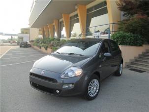 autentica di fabbrica negozio online trova fattura Venduto Fiat Punto 1.4 8v 5 porte eas. - auto usate in vendita