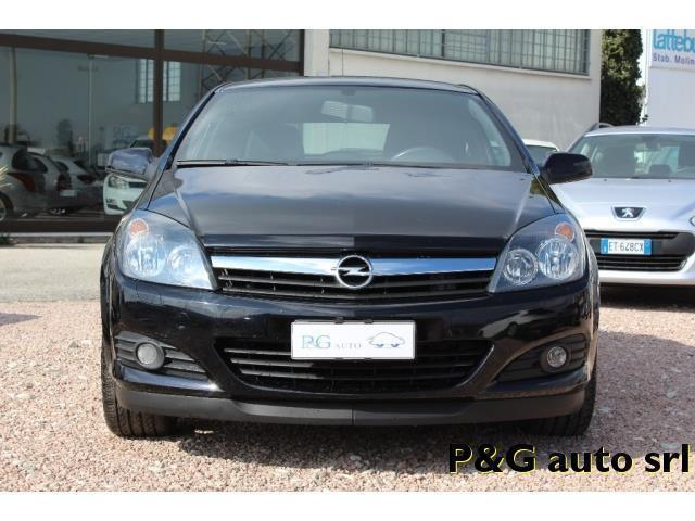 sold opel astra gtc 1 6 16v twinpo used cars for sale autouncle. Black Bedroom Furniture Sets. Home Design Ideas