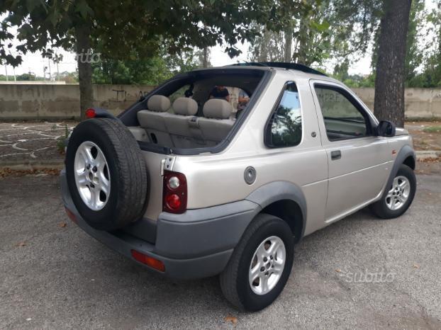 VW T-Roc cabrio Ad31c3b3-e7e8-40c7-9ff8-fe87ee9ef936_land-rover-freelander-cabrio-4x4-diesel