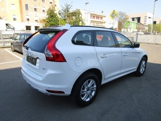 sold volvo xc60 business plus d4 a used cars for sale autouncle. Black Bedroom Furniture Sets. Home Design Ideas