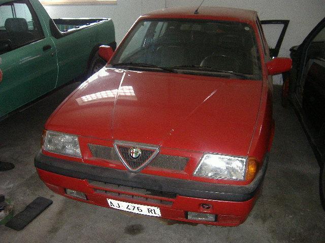 Alfa Romeo Cars for Sale Nationwide  Autotrader