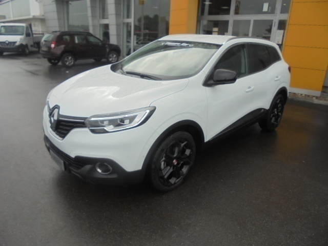 sold renault kadjar dci 130cv ener used cars for sale