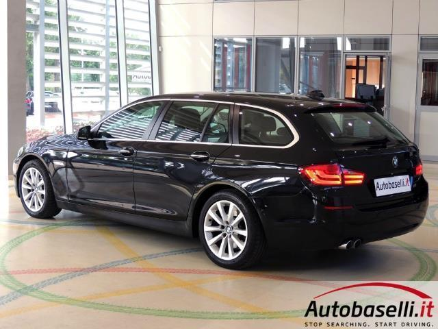 sold bmw 530 xd touring futura 258 used cars for sale autouncle. Black Bedroom Furniture Sets. Home Design Ideas