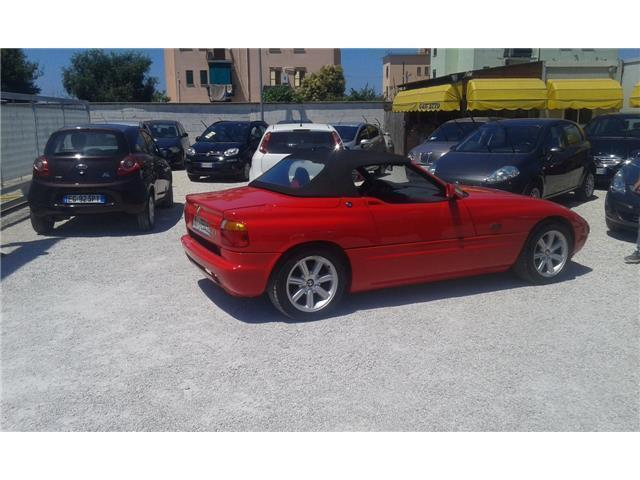 sold bmw z1 cabriolet used cars for sale autouncle. Black Bedroom Furniture Sets. Home Design Ideas