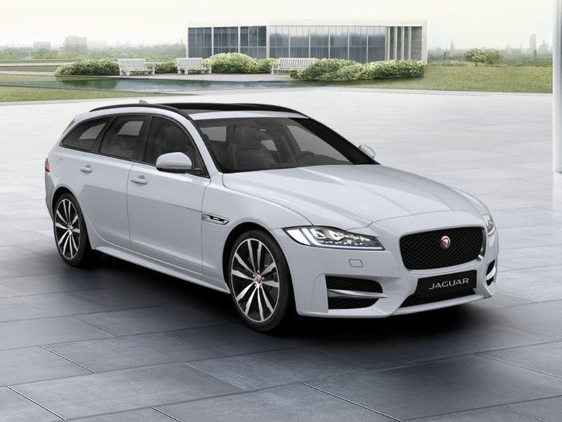 jaguar xf sportbrake 2 0 diesel 2018 torino autouncle. Black Bedroom Furniture Sets. Home Design Ideas