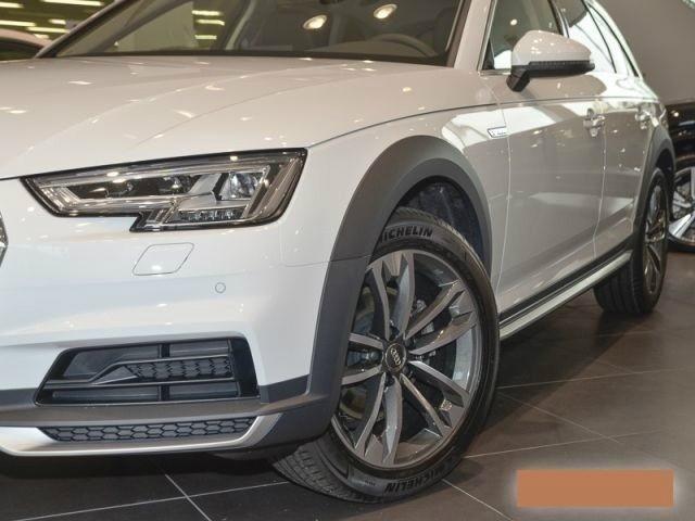 Audi a8 prezzo usato