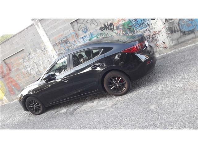 sold mazda 3 1 5 skyactiv g essence used cars for sale autouncle. Black Bedroom Furniture Sets. Home Design Ideas