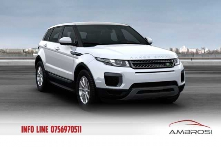 sold land rover range rover evoque used cars for sale. Black Bedroom Furniture Sets. Home Design Ideas