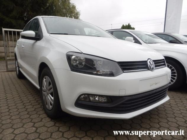 sold vw polo 1 4 tdi 5p business used cars for sale. Black Bedroom Furniture Sets. Home Design Ideas