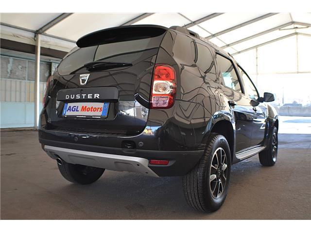 sold dacia duster 1 2 tce 125cv 4x used cars for sale autouncle. Black Bedroom Furniture Sets. Home Design Ideas