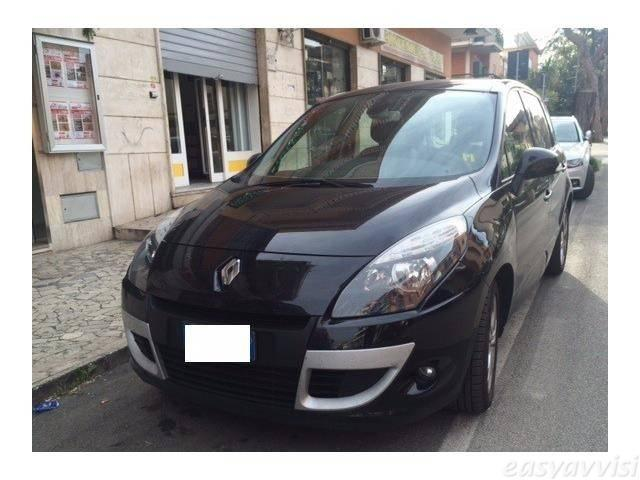 sold renault sc nic x mode diesel used cars for sale autouncle. Black Bedroom Furniture Sets. Home Design Ideas