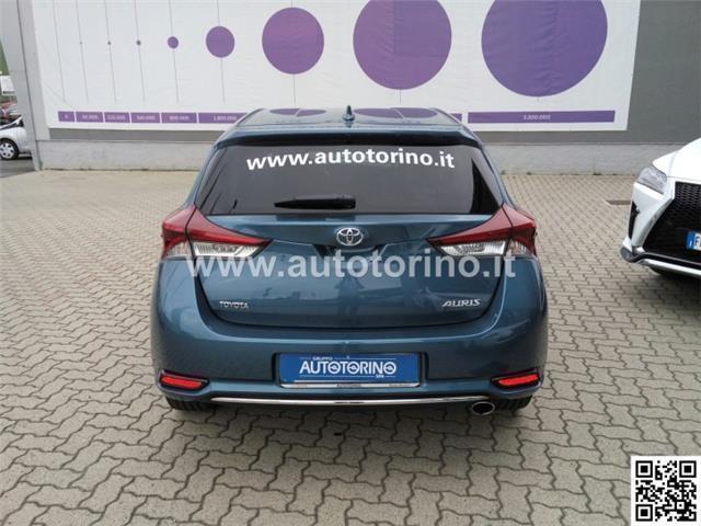sold toyota auris auris1 6d m 5p a used cars for sale autouncle. Black Bedroom Furniture Sets. Home Design Ideas