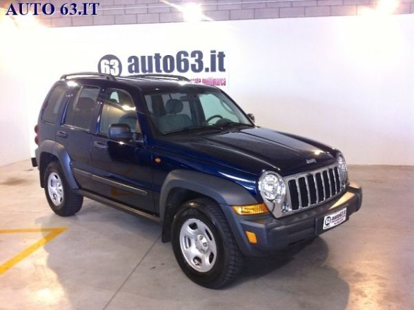 sold jeep cherokee 2 8 crd sport 4 used cars for sale autouncle. Black Bedroom Furniture Sets. Home Design Ideas