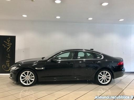sold jaguar xf 2 0 d 180 cv awd pr used cars for sale. Black Bedroom Furniture Sets. Home Design Ideas