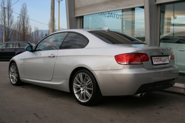 sold bmw 330 xd cat coup msport used cars for sale autouncle. Black Bedroom Furniture Sets. Home Design Ideas