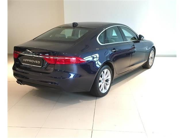 sold jaguar xf xf 2 serie x260 2 used cars for sale autouncle. Black Bedroom Furniture Sets. Home Design Ideas