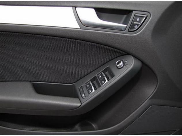 Audi A5 Sportback Auto Usata  Das WeltAuto