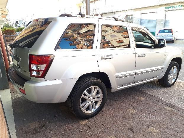Schemi Elettrici Jeep Cherokee : Sold jeep cherokee gr ª s used cars for sale autouncle
