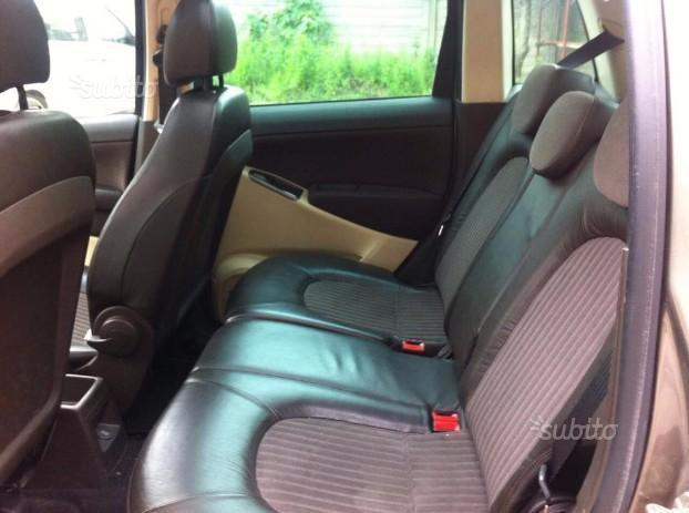 Musa compra lancia musa usate auto in vendita autouncle - Lancia diva prezzi ...