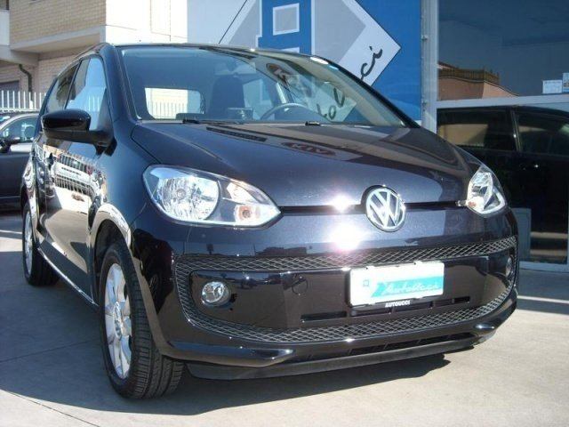 sold vw up up up 1 060 cv move used cars for sale