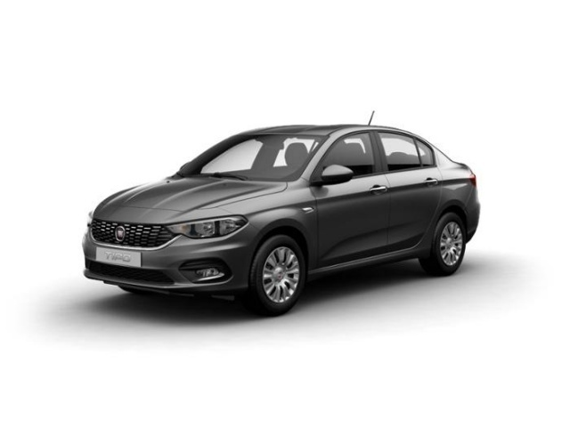 sold fiat tipo 14 gpl 120cv easy 2 used cars for sale autouncle. Black Bedroom Furniture Sets. Home Design Ideas