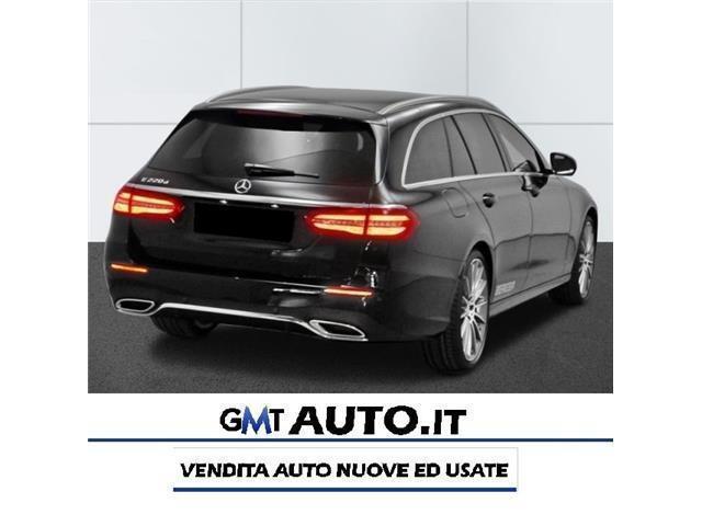 Sold mercedes e220 usata del 2017 used cars for sale - Auto usate porta portese roma ...