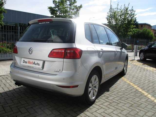 sold vw golf sportsvan 1 4 tsi com used cars for sale autouncle passat cc manual transmission passat cc manuel d'utilisation