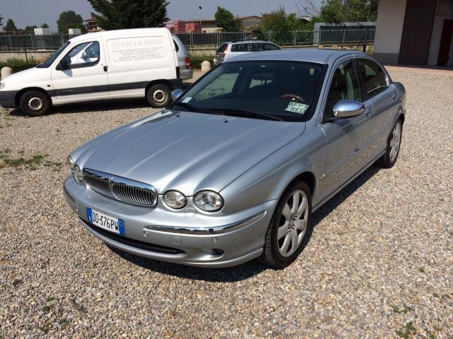 sold jaguar x type 3 0 v6 24v cat used cars for sale autouncle. Black Bedroom Furniture Sets. Home Design Ideas