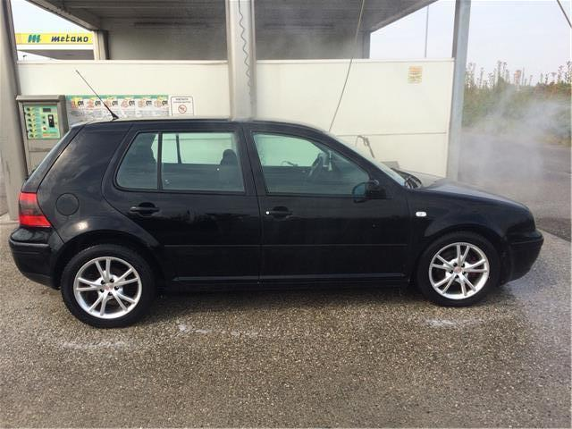 sold vw golf 1 9 tdi 115 cv cat 5p used cars for sale autouncle. Black Bedroom Furniture Sets. Home Design Ideas