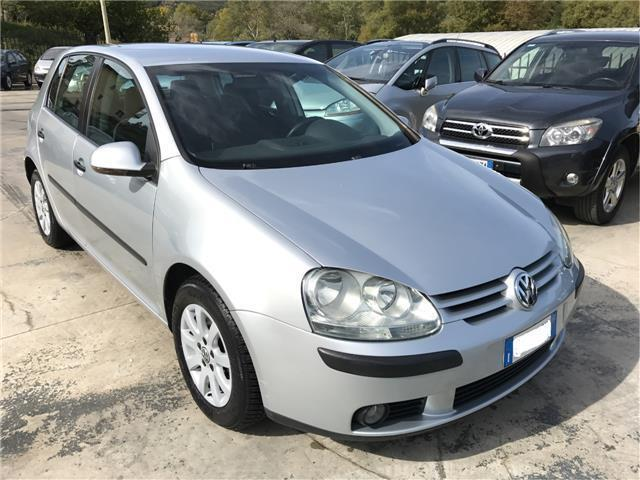 sold vw golf 1 9 tdi 105cv dsg 5p used cars for sale autouncle. Black Bedroom Furniture Sets. Home Design Ideas