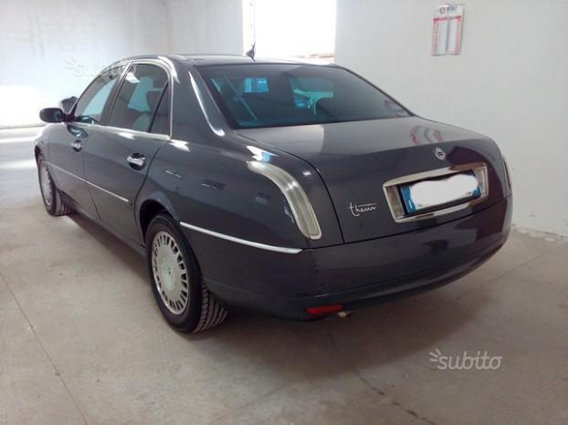 lancia thesis 2.4 jtd emblema Lancia thesis 24 jtd emblema test lancia thesis 24 jtd emblema test essay support services ritalin was prescribed heavy duty tranquilizers her doctor should be shot.