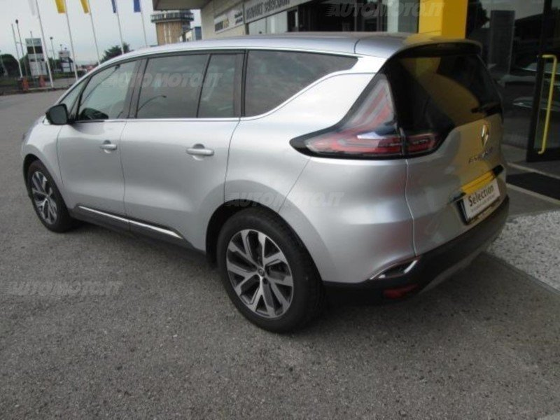 sold renault espace 16 dci intens used cars for sale autouncle. Black Bedroom Furniture Sets. Home Design Ideas