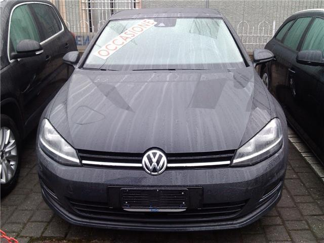 sold vw golf serie 7 2 0 tdi 5p used cars for sale autouncle. Black Bedroom Furniture Sets. Home Design Ideas