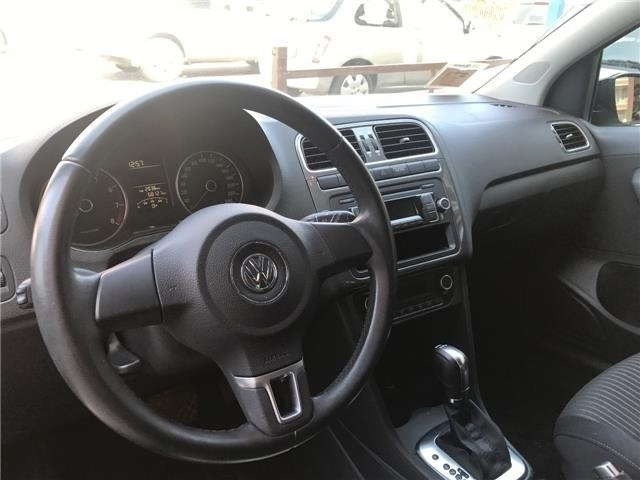 Sold Vw Polo 1 4 Dsg 3 Porte Highl Used Cars For Sale