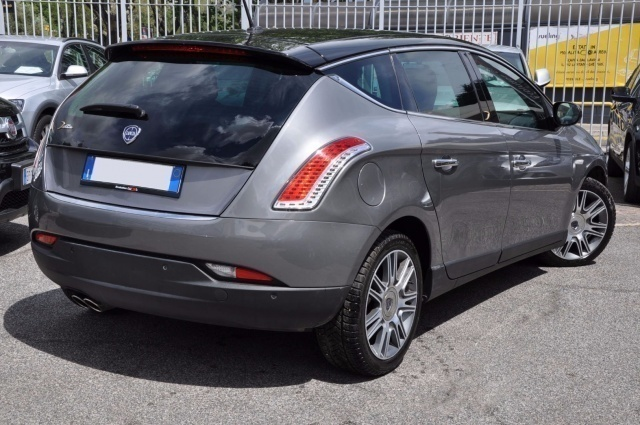 sold lancia delta 1 6 m jet select used cars for sale autouncle. Black Bedroom Furniture Sets. Home Design Ideas