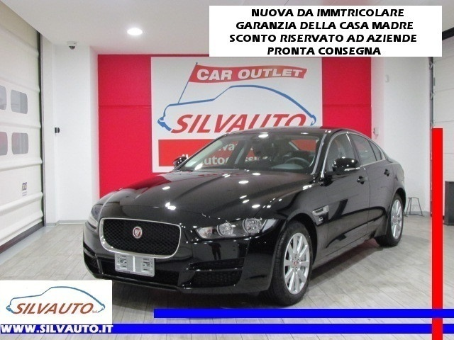 sold jaguar xe 2 0 d 180 cv awd au used cars for sale autouncle. Black Bedroom Furniture Sets. Home Design Ideas
