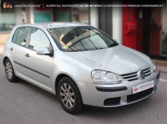 sold vw golf 1 6 5p comfortline b used cars for sale autouncle. Black Bedroom Furniture Sets. Home Design Ideas