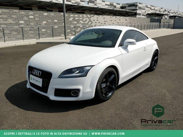 Audi a8 usata 2011 for sale 11