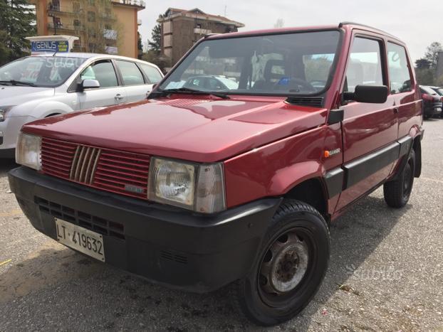 Fiat  Used Cars Ni