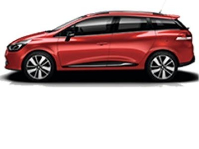 sold renault clio clio 4 serie s used cars for sale autouncle. Black Bedroom Furniture Sets. Home Design Ideas