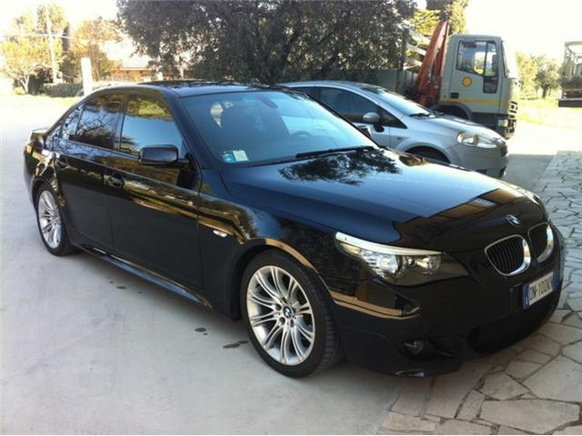 Cat C Or D Cars For Sale