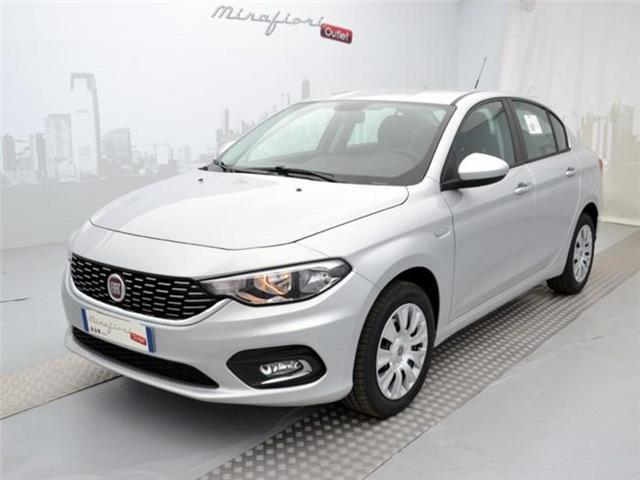 sold fiat tipo 4porte 1 4 gpl 120c used cars for sale. Black Bedroom Furniture Sets. Home Design Ideas
