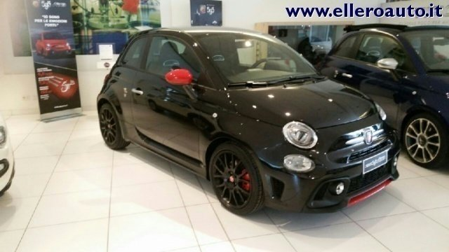 sold abarth 595 1 4 turbo t jet 16 used cars for sale autouncle. Black Bedroom Furniture Sets. Home Design Ideas