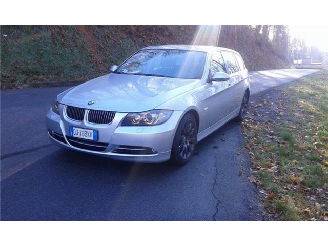 sold bmw 330 330 xd cat touring el used cars for sale autouncle. Black Bedroom Furniture Sets. Home Design Ideas