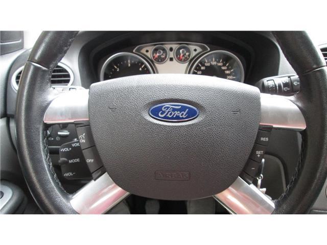 sold ford focus cabriolet used cars for sale. Black Bedroom Furniture Sets. Home Design Ideas
