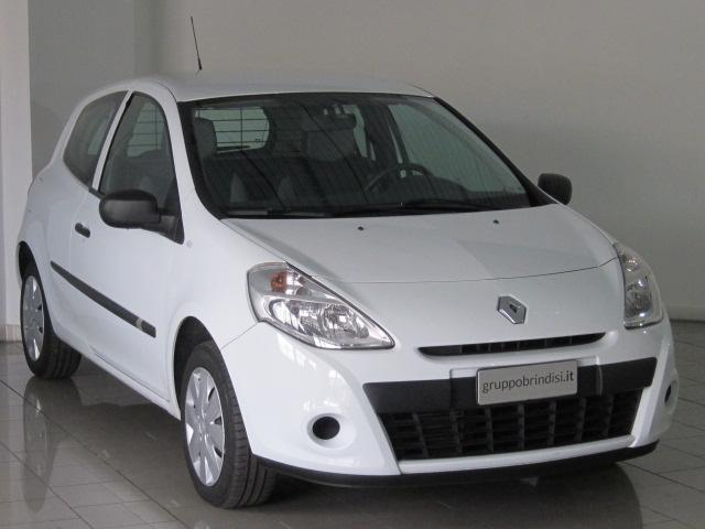sold renault clio 15 dci 75 cv 3p used cars for sale autouncle. Black Bedroom Furniture Sets. Home Design Ideas